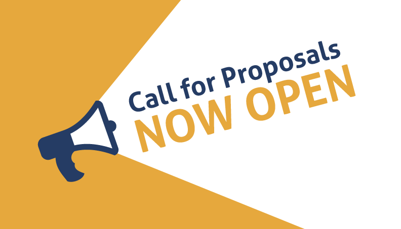 Call for HF Proposals 2018